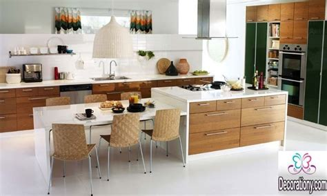 Kitchen Cabinet Hanging 15 modern ikea kitchen cabinets design decorationy
