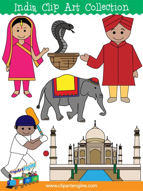 indian clipart india clip collection clip engine