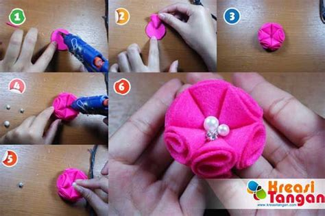 tutorial tas dari jins bekas 1000 images about diy craft on pinterest simple search
