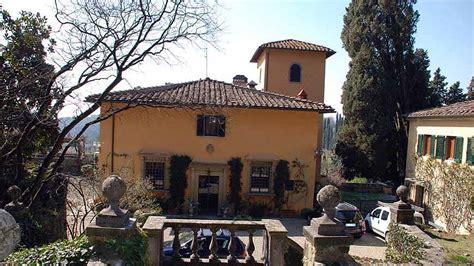 Italian Property Records Renaissance Villa Griffon Italian Property
