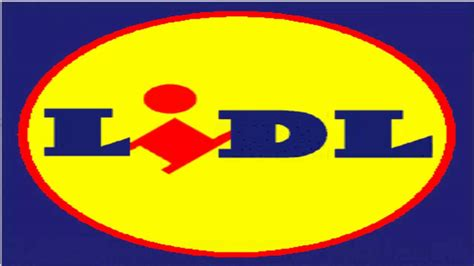 lidl outspends rivals on advertising adworld ie