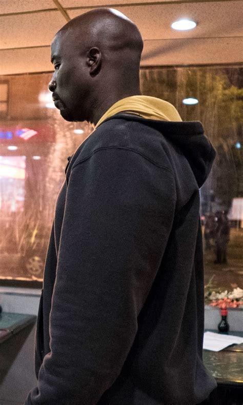 Jaket Hoodie Mr Robot 313 Clothing jackets in s fashion thetake