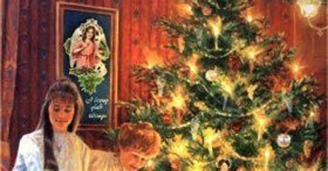 naskah film pendek natal asal mula pohon natal gereja katolik roma