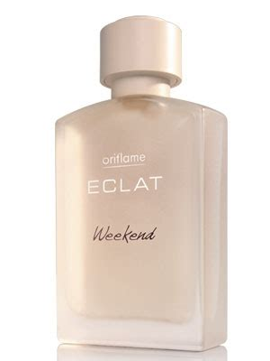 Jk Sabun Fruity eclat weekend oriflame perfume a fragrance for 2011