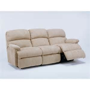 chicago reclining sofa 7066 62 flexsteel