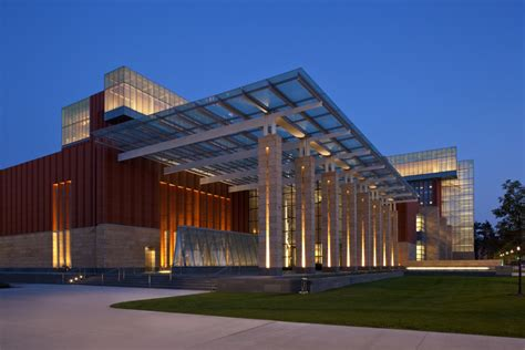 Mba Michigan Arbor by Of Michigan Stephen M Ross School Of Business