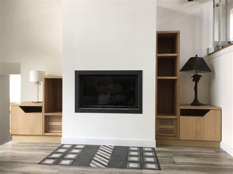 cr馘ence cuisine sur mesure meuble sur mesure meubles sur mesure maur des fosss