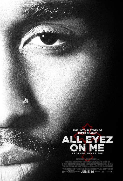 film 2017 all tupac biopic all eyez on me to close 2017 american black