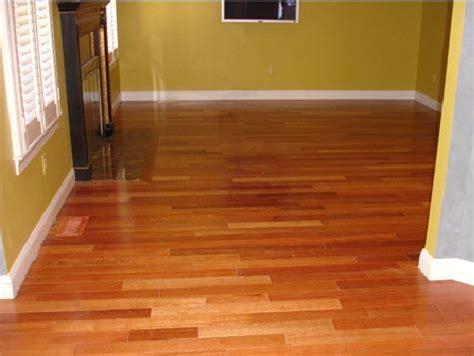 floor installation west chester pa flooring contractor
