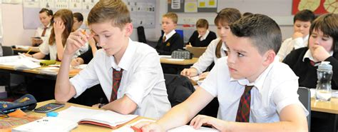 education secondary secondary schools glasgow city council