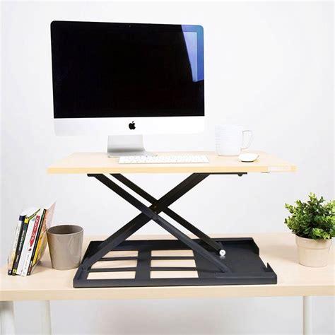 x elite stand steady standing desk best 25 standing desks ideas on sit stand
