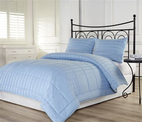off white down comforter vikingwaterford com page 29 black gray satin queen size