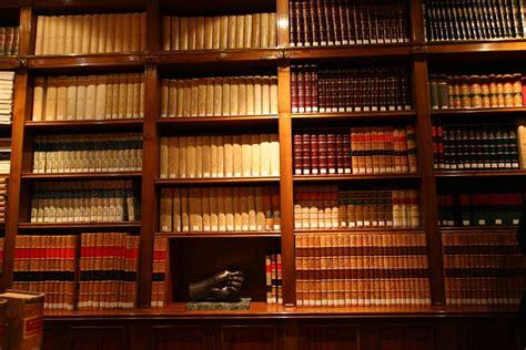librerias juridicas firma bufete de lorenzo abogados
