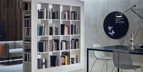 outlet librerie design awesome librerie design outlet ideas skilifts us