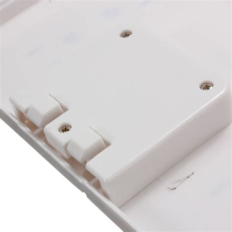 Wall Power Outlet Home Security Storage Box wall power socket home security switch money safe box storage ebay