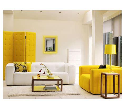 yellow interior 30 gorgeous yellow interior design ideas2014 interior