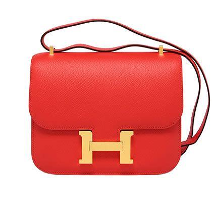 Herms Skin Mini Sling Bag constance mini jaipure bags of luxury