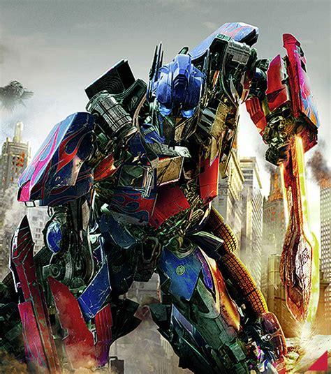 imagenes en 3d de transformes transformers el 250 ltimo caballero pel 237 cula de transformers
