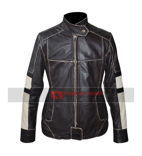 womens brown motorcycle womens dark brown motorcycle jacket