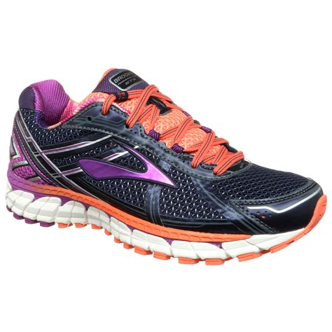 running shoes similar to adrenaline wiggle co nz s adrenaline gts 15 shoes