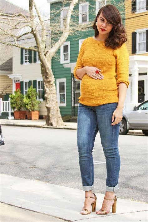 pregnancy styles for young moms pregnancy outfits maternity and outfit styles on pinterest