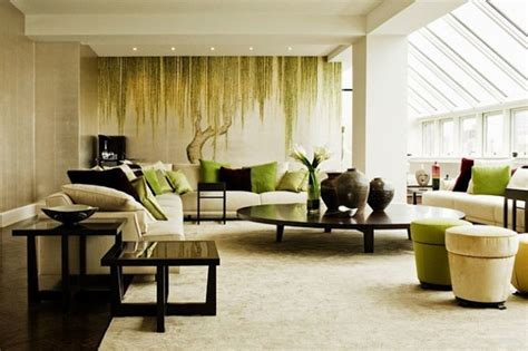 asian style living room furniture 26 sleek and comfortable asian inspired living room ideas