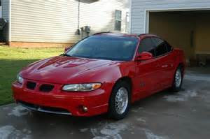 2001 Pontiac Grand Prix Special Edition Kggtp 2001 Pontiac Grand Prix Specs Photos Modification