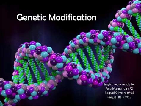 Home Design App For Tablet by Genetic Modification