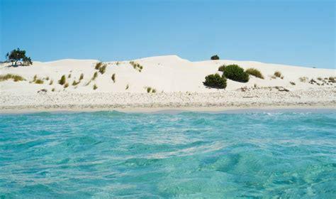 porto pino spiaggia porto pino sardegnaturismo sito ufficiale turismo