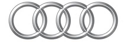 Audi Rings Audi Logo Meaning And History Symbol Audi World Cars Brands