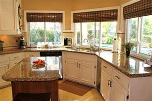 kitchen remarkable kitchen window treatment ideas with