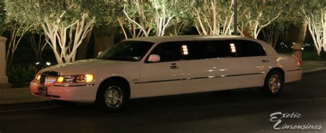 limo service quotes luxury limos and charter quotes chauffered limo
