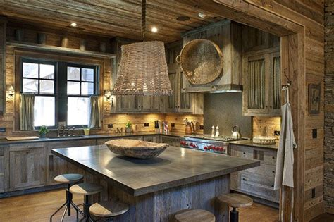 north carolina kitchen cabinets located in the mountains of north carolina this kitchen