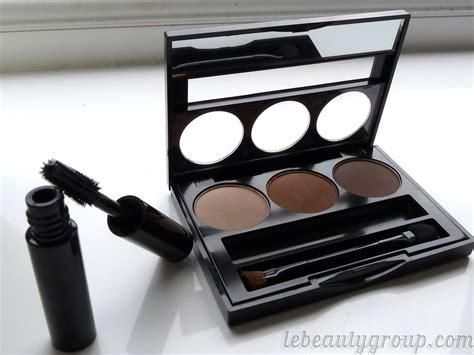 Eyebrow Kit best drugstore eyebrow kit