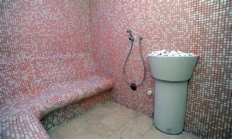 sauna e bagno turco differenze differenza tra sauna e bagno turco