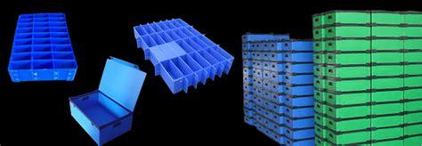 Box Impraboard Distributor Impraboard Corrugated Box Page 7