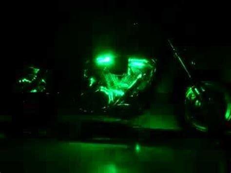 boogey lights led dealer beseenatnight