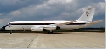 elvis jet photos elvis presley lisa marie convair 880 jet