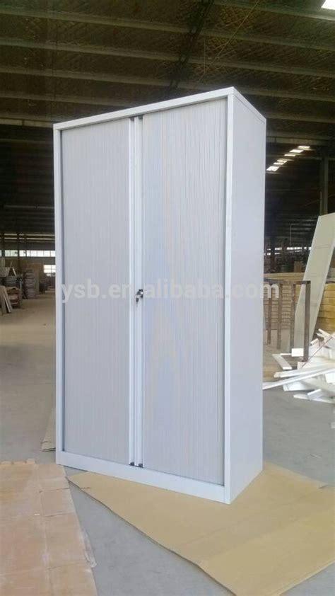 Cabinet Roller Doors Office Steel Cabinet Luxury Office Furniture Roller Shutter Door Steel Cabinet Buy Roller