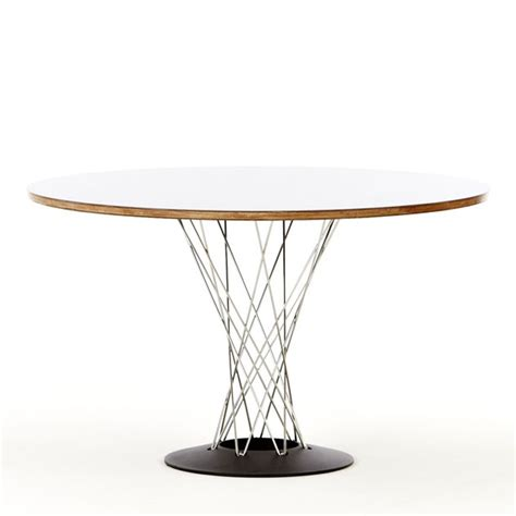 Noguchi Dining Table Isamu Noguchi Dining Table Cyclone Table Design Dining Table