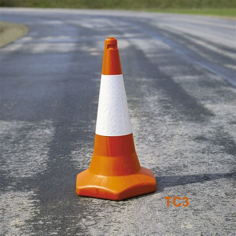 Traffic Search Traffic Cone Images Search