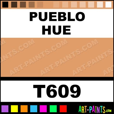pueblo ultra ceramic ceramic porcelain paints t609 pueblo paint pueblo color muralo ultra