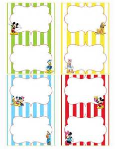 Daisy Duvet Cover 10 Best Images About Mickey Mouse Birthday Printables On