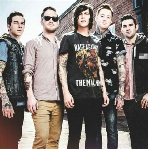 Kaos Sleeping With Sirens 3 sleeping with sirens