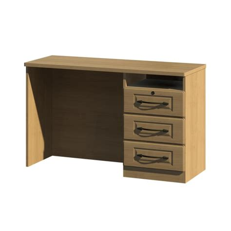 Dressing Drawers by Beaufort Dressing Table With Drawers Knightsbridge Furniture