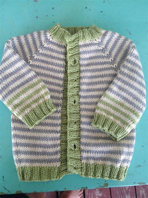 how to sew a raglan sleeve knitting 1000 images about knitting on knitted baby
