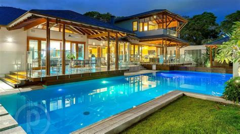 best buy auction house queensland property the best houses and apartments to see this weekend domain