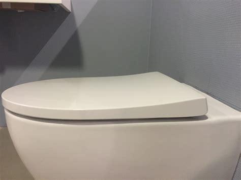 Sphinx Toilet 345 Rimfree by Sphinx 345 Wandcloset Rimfree S8203700000