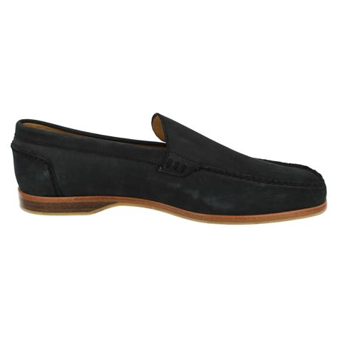 mens moccasin sneakers mens grenson moccasin shoes cardiff ebay
