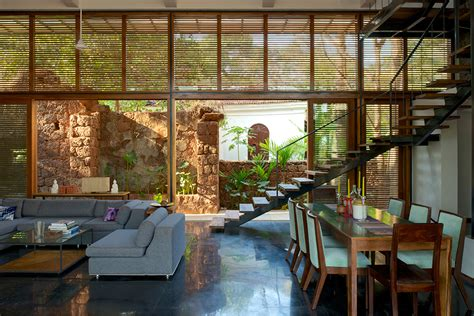 eco home decor eco friendly country home i aldona goa indian homes indian decor traditional indian interiors